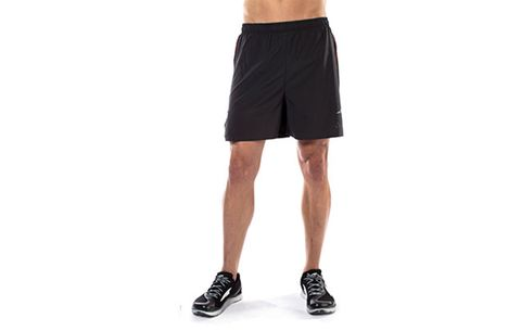 b63e1fc708 Workout Shorts That Prevent Chafing | Men's Health