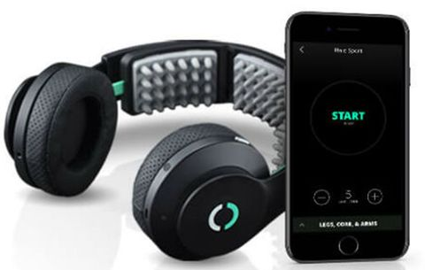 CES 2018: The Top 10 Health and Fitness Products | Men's Health