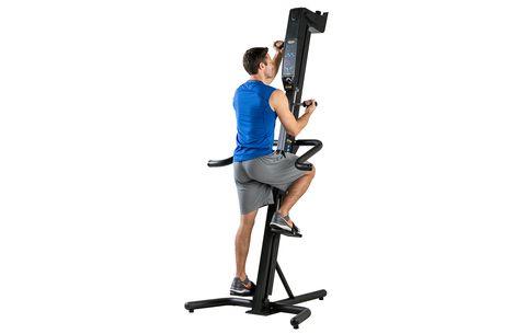 best indoor cardio workouts