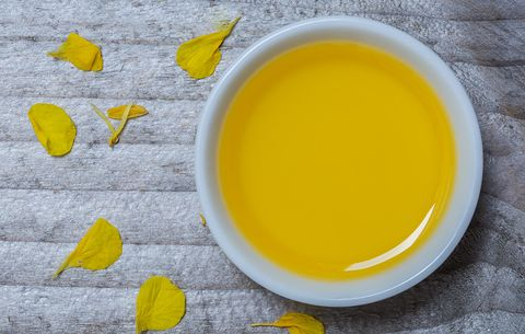 ​The 4 Healthiest Cooking Oils You Should Be Using