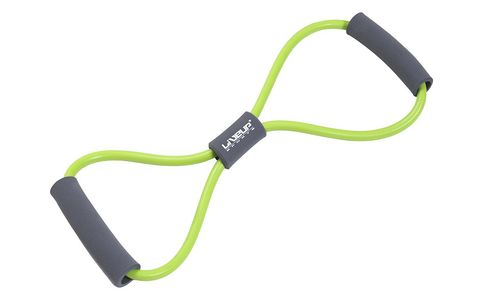12 Pieces of Workout Equipment You Can Take Anywhere