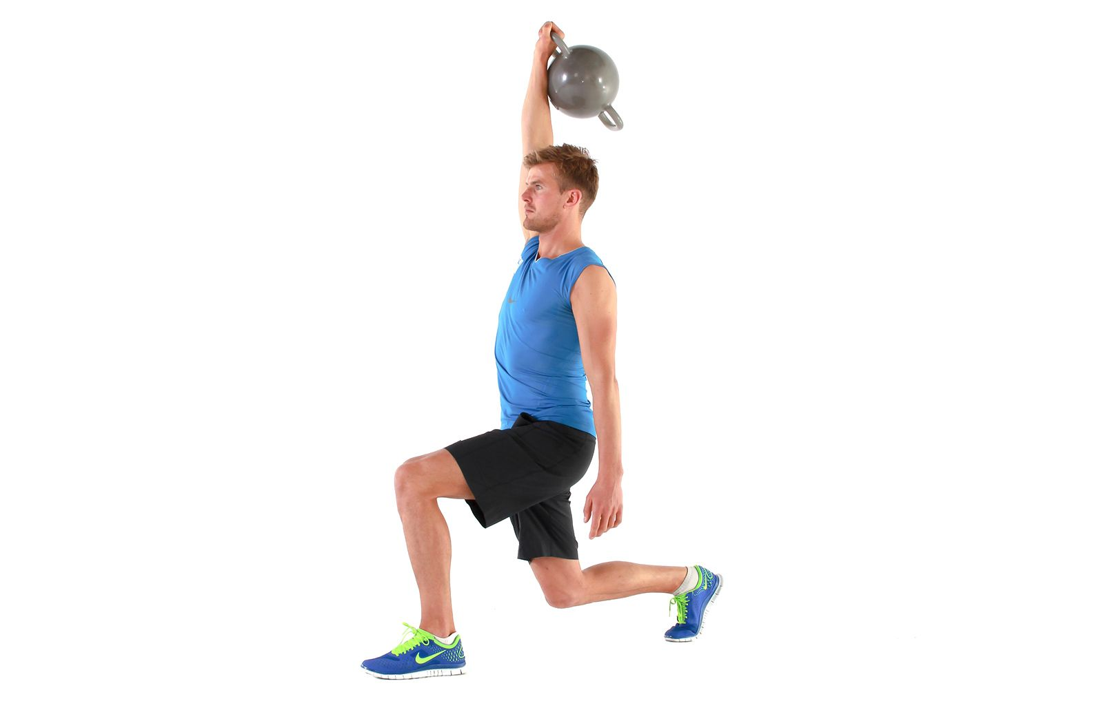 Best Gym Equipment For Travel Mens Health The Totalbody Circuit Workout You Can Do While