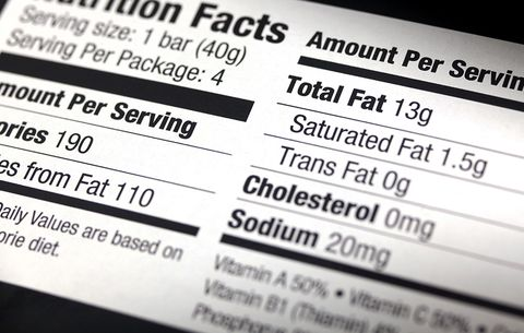 Your 5-Step Guide to Choosing a Protein Bar That's Not Junk