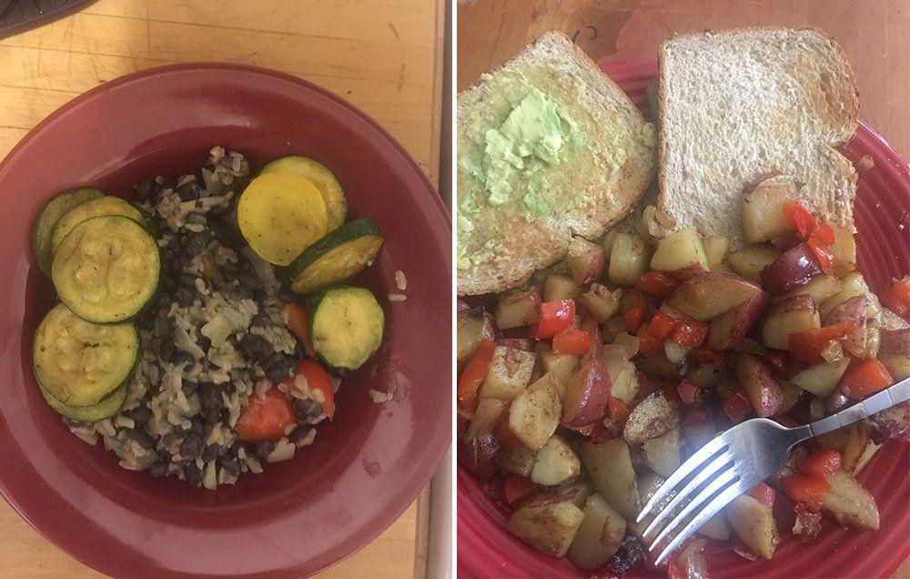Vegan Diet On A Budget What Do Vegans Eat On A Budget Men S Health