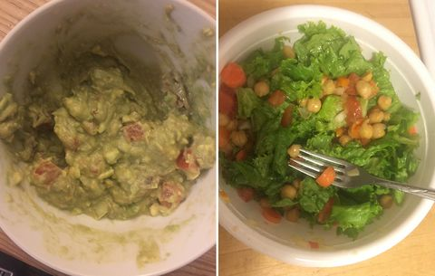 Vegan Diet on a Budget - What do Vegans Eat on a Budget