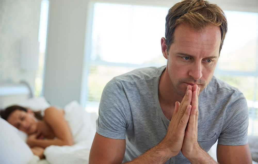 7 signs youre dating a reptile dysfunction