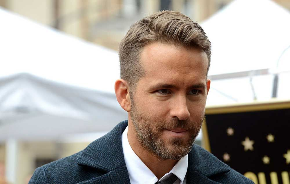 The 5 Best Haircuts For Spring Mens Health