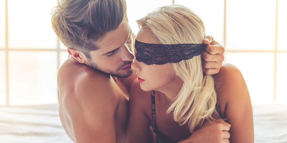 The 30 Best Sex Toys