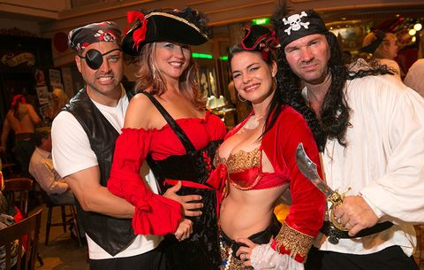 Cruise chester speed dating
