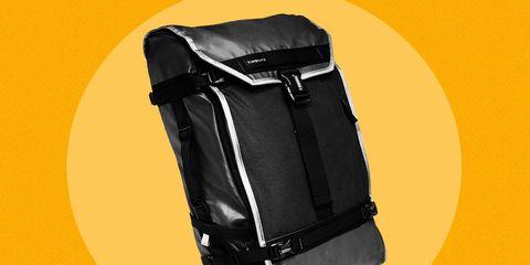 timbuk2 travel bags