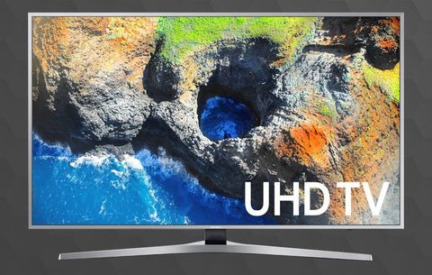 daily deal score a 65 inch samsung 4k tv for under 1 000 men s