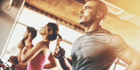 5 Expert-Approved Ways to Lose Fat Fast