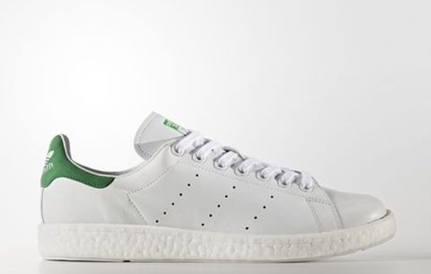 Adidas classic low tops