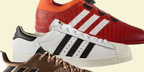 298dcb34549e Best Shoes to Buy During Adidas s End-of-Season Sale