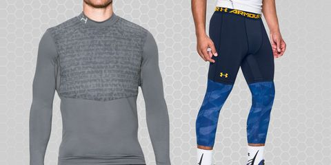 1de7d536423b Affordable Compression Gear To Help Your Workouts | Men's Health