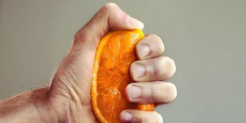 amount vitamin c needed fight cold