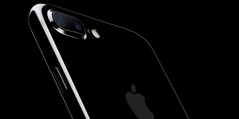 apple testing make iphone faster