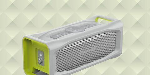 Lifeproof aquaphonics