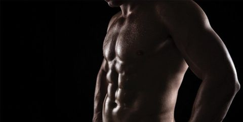 Make Your Abs Workout 5X Harder