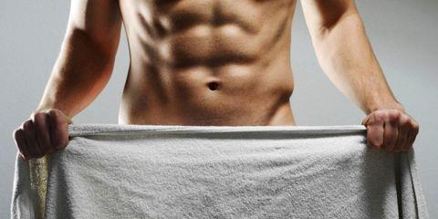 Skin, Shoulder, Joint, Chest, Barechested, Trunk, Muscle, Abdomen, Waist, Stomach,
