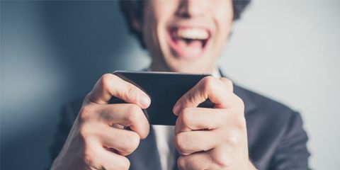 5 Funny Apps