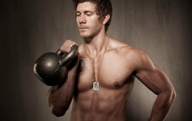 The 3 Tips That Will Help You Burn More Fat during Your Workout