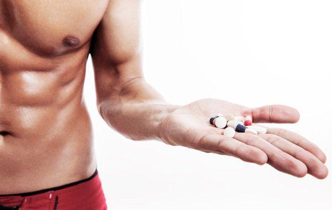 Lamotrigine sexual side effects in men