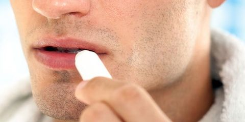 Finger, Lip, Cheek, Skin, Chin, Tooth, Facial hair, Nail, Jaw, Organ,