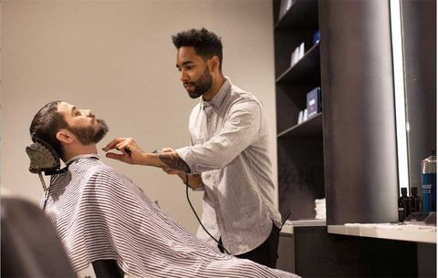 The 6 Best Ways to Groom Your Facial Hair
