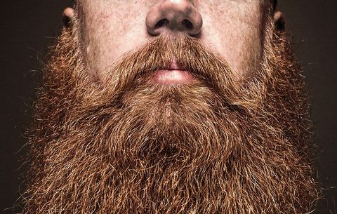 The Right Way to Snip, Trim, and Shave Your Body Hair