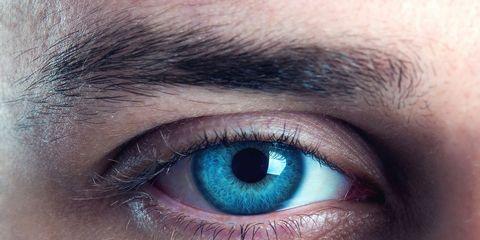 online eye tests