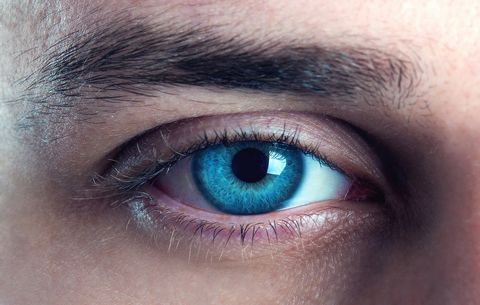 Do Online Eye Exams Really Work Mens Health