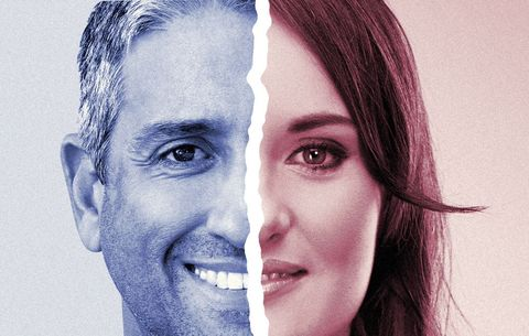 Does Age Really Matter In a Relationship?