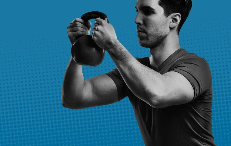 The 3 week beginner workout plan mens health week 1 the 6 mobility moves every man should master malvernweather Gallery