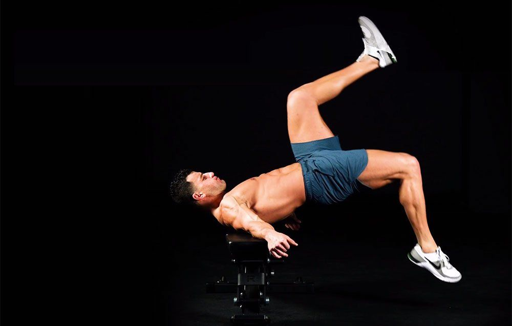 The Best Way to Burn Fat If You Hate Cardio
