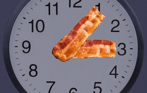 bacon-longevity-1488906696.jpeg?resize=4