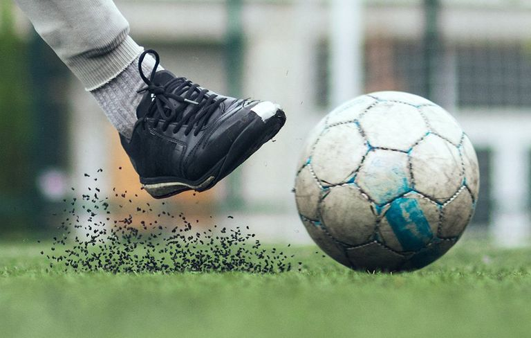 Did Artificial Turf Give More Than 200 Soccer Players Cancer