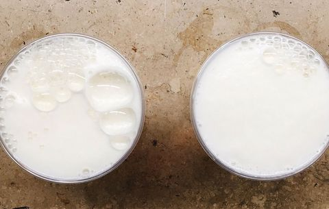 Whole or Skim Milk: Which Is Healthier?