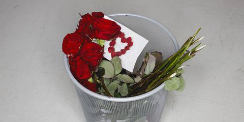 why women hate valentines day
