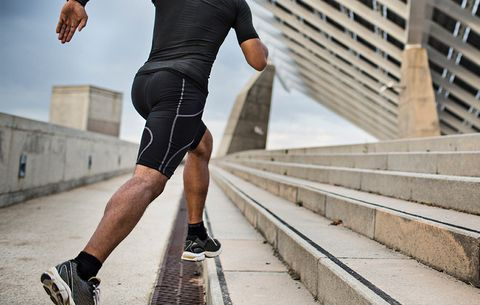 majority of americans don t get enough exercise according to cdc study