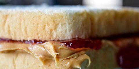 nba favorite sandwich