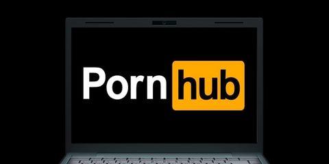 porn hub april fools joke