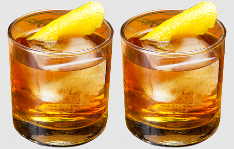 How to Make Dinner and Drinks for Father's Day | Men's Health