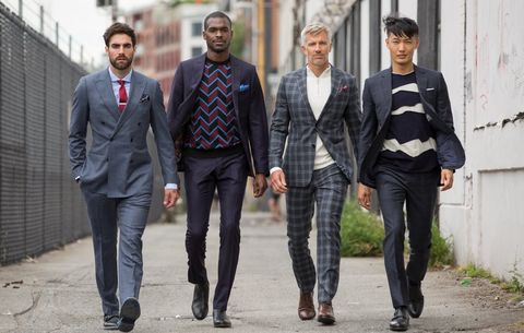 Indochino Review 2018 - Affordable Custom Suits For Men