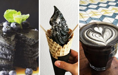 Activated Charcoal Detox Does It Really Have Health Benefits