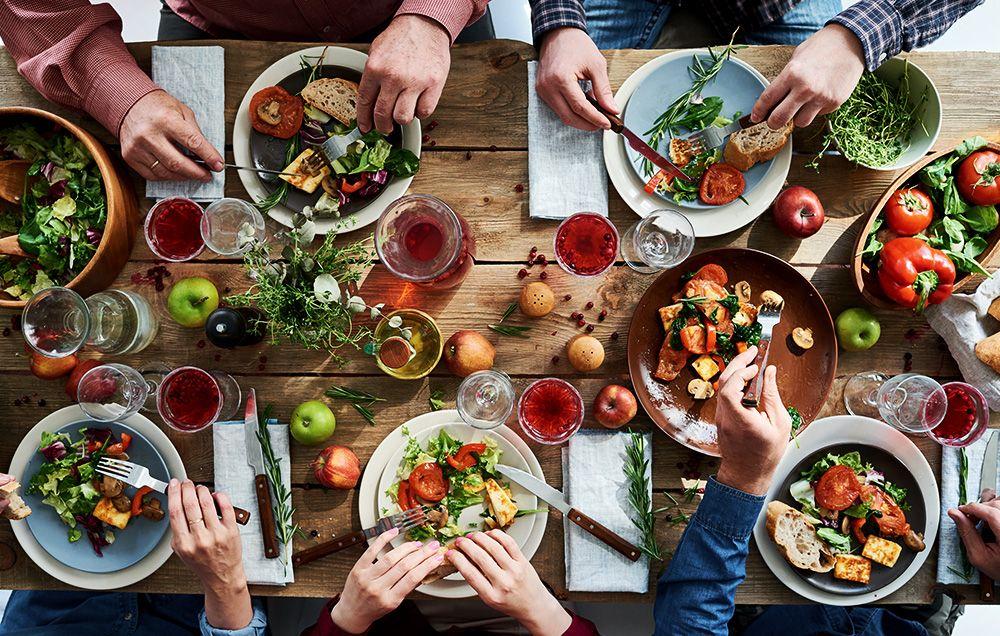 Full day diet plan for weight gain vegetarian
