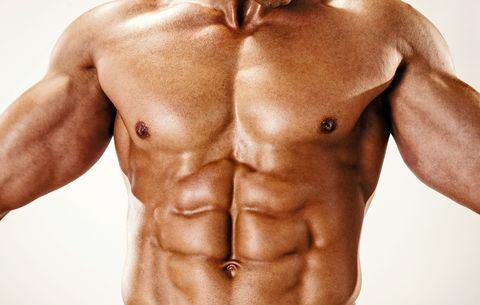 Should You Do Ab Workouts Every Day If You Want to See Results?