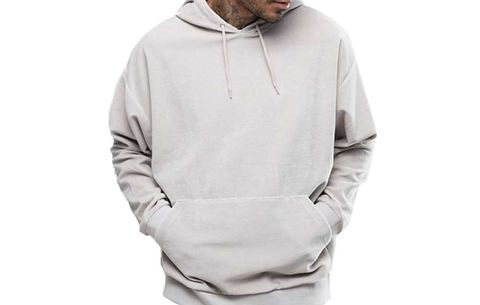 6d77c456ed5b Most Comfortable Hoodies In The World