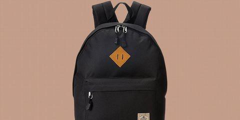 backpacks discounted on Amazon