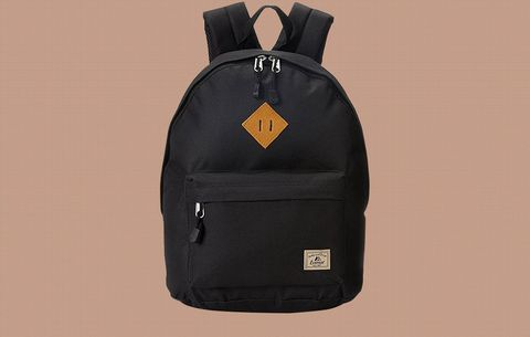 d27945811b These Cool Backpacks Are a Steal on Amazon Right Now